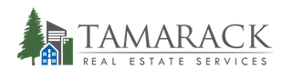 Tamarack Real Estate Services